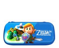 Hori SWITCH Etui Zelda Link's Awakening - 518895 - zdjęcie 1