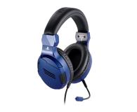 BigBen PS4 Słuchawki licencjonowane - blue - 518904 - zdjęcie 2