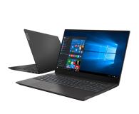 Lenovo IdeaPad S340-15 i5-8256U/8GB/256/Win10 - 514426 - zdjęcie 1
