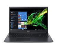 Acer Aspire 5 i5-10210/8GB/512/Win10 MX250 Czarny - 518660 - zdjęcie 3