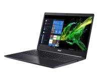 Acer Aspire 5 i5-10210/8GB/512/Win10 MX250 Czarny - 518660 - zdjęcie 4