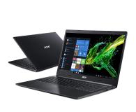 Acer Aspire 5 i5-10210/8GB/512/Win10 MX250 Czarny - 518660 - zdjęcie 1