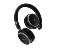 AKG N60NC Bluetooth ANC - 519655 - zdjęcie 1