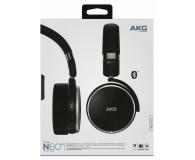 AKG N60NC Bluetooth ANC - 519655 - zdjęcie 2