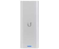 Ubiquiti UniFi Controller Cloud Key Gen2 (kontroler AP) - 506324 - zdjęcie 5