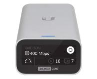 Ubiquiti UniFi Controller Cloud Key Gen2 (kontroler AP) - 506324 - zdjęcie 1