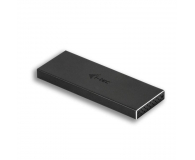 i-tec Obudowa do dysku M.2 (MySafe, USB-C) - 518509 - zdjęcie 2