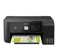 Epson EcoTank L3160  - 524218 - zdjęcie 1