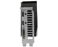 ASUS GeForce GTX 1660 SUPER DUAL OC EVO 6GB GDDR6 - 523938 - zdjęcie 5