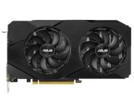ASUS GeForce GTX 1660 SUPER DUAL OC EVO 6GB GDDR6 - 523938 - zdjęcie 4