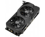 ASUS GeForce GTX 1660 SUPER DUAL OC EVO 6GB GDDR6 - 523938 - zdjęcie 3