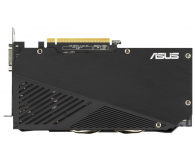 ASUS GeForce GTX 1660 SUPER DUAL OC EVO 6GB GDDR6 - 523938 - zdjęcie 7
