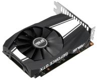 ASUS GeForce GTX 1660 SUPER Phoenix OC 6GB GDDR6 - 523940 - zdjęcie 3
