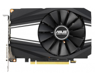 ASUS GeForce GTX 1660 SUPER Phoenix OC 6GB GDDR6 - 523940 - zdjęcie 4