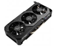 ASUS GeForce GTX 1660 SUPER TUF Gaming OC X3 6GB GDDR6 - 523936 - zdjęcie 3