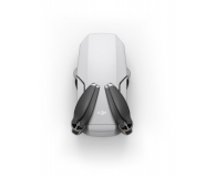 DJI Mavic Mini Fly More Combo - 525078 - zdjęcie 6