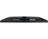 ASUS CG32UQ 4K HDR Console Gaming - 524356 - zdjęcie 7