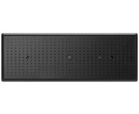 ASUS ROG Zephyrus S GX701 i7-9750H/32GB/1TB/W10P 300Hz - 532110 - zdjęcie 9