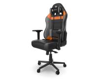 SPC Gear SR800 (Czarno-Pomarańczowy) - 525520 - zdjęcie 1