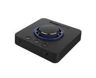 Creative Sound Blaster X3 - 524495 - zdjęcie 3