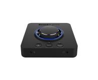 Creative Sound Blaster X3 - 524495 - zdjęcie 1