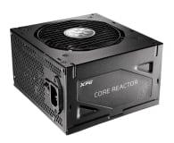 XPG Core Reactor 650W 80 Plus Gold - 524445 - zdjęcie 1