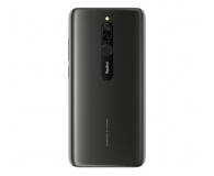 Xiaomi Redmi 8 3/32GB Onyx Black - 525809 - zdjęcie 3