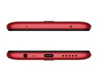 Xiaomi Redmi 8 4/64GB Ruby Red - 525808 - zdjęcie 7