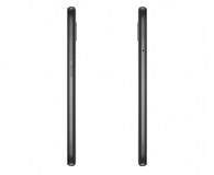 Xiaomi Redmi 8 3/32GB Onyx Black - 525809 - zdjęcie 6