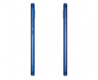 Xiaomi Redmi 8 3/32GB Sapphire Blue - 525810 - zdjęcie 6