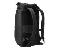 HP Pavilion Wayfarer Backpack - 524845 - zdjęcie 4