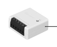 Sonoff Inteligentny Przelacznik Smart Switch MINI - 524695 - zdjęcie 2