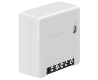 Sonoff Inteligentny Przelacznik Smart Switch MINI - 524695 - zdjęcie 3