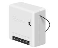 Sonoff Inteligentny Przelacznik Smart Switch MINI - 524695 - zdjęcie 4