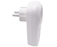 Sonoff S20 bezprzewodowe (Wi-Fi) - 524713 - zdjęcie 2