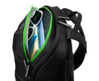 """HP Pavilion Gaming Backpack 400 15,6"""" - 524846 - zdjęcie 4"""