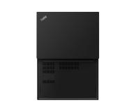 Lenovo ThinkPad E490 i5-8265U/16GB/512/Win10Pro - 525835 - zdjęcie 9