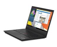 Lenovo ThinkPad E490 i5-8265U/16GB/512/Win10Pro - 525835 - zdjęcie 10