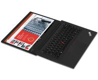 Lenovo ThinkPad E490 i5-8265U/16GB/512/Win10Pro - 525835 - zdjęcie 8