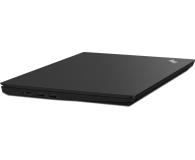 Lenovo ThinkPad E490 i5-8265U/16GB/512/Win10Pro - 525835 - zdjęcie 13