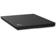 Lenovo ThinkPad E490 i5-8265U/16GB/512/Win10Pro - 525835 - zdjęcie 14