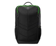 """HP Pavilion Gaming Backpack 400 15,6"""" - 524846 - zdjęcie 1"""