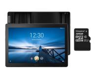 Lenovo TAB P10 QS450/3GB/64GB/Android 8.1 LTE  - 475138 - zdjęcie 1