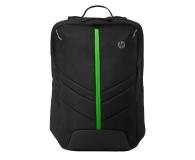 """HP Pavilion Gaming Backpack 500 17,3"""" - 524848 - zdjęcie 1"""