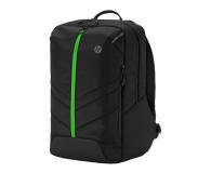"""HP Pavilion Gaming Backpack 500 17,3"""" - 524848 - zdjęcie 2"""