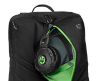 """HP Pavilion Gaming Backpack 500 17,3"""" - 524848 - zdjęcie 3"""