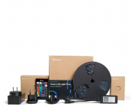 Sonoff Taśma LED Sonoff L1 RGB (5m) - 524615 - zdjęcie 1