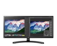 LG 34WL750-B HDR10 - 524401 - zdjęcie 1