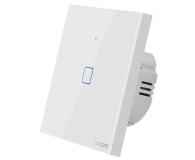 Sonoff Dotykowy Włącznik T1 EU TX (WiFi+RF433 1-kanałowy) - 524637 - zdjęcie 3