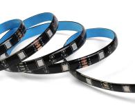 Sonoff Taśma LED L1 RGB (2m) - 524619 - zdjęcie 2